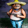 mexican-bandit-2_reference
