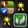 Leaderboeards-achievements_blogHomepage95x95