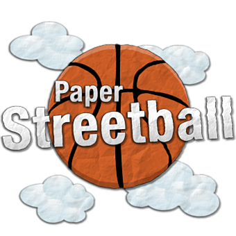 Paper Streetball