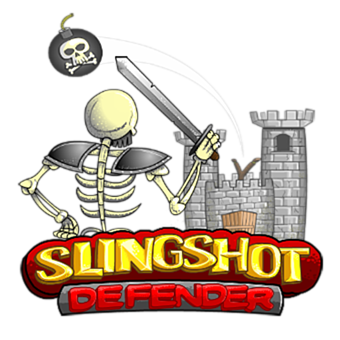 Slingshot Defender