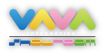 VAVA Interactive Showroom